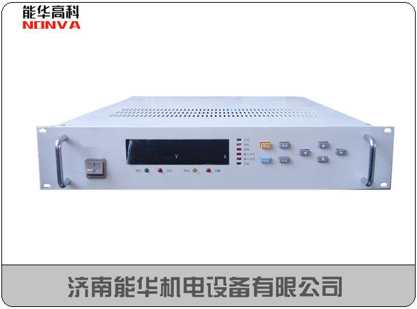 程控直流稳压电源,大功率程控直流电源