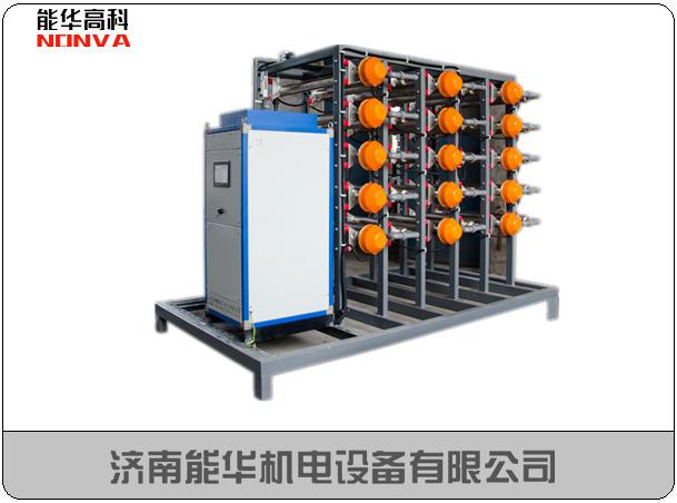 污水处理电絮凝脉冲电源,电解污水脉冲整流电源