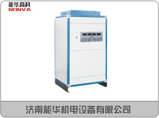 高压脉冲电源、高频高压脉冲试验方波电源,恒流恒压脉冲电源